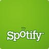 Have 50 Spotify invites – need one?